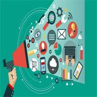 بازاریابی اینرنتی چیست؟