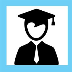 فست آموز|کسب و کار اینترنتی|بازاریابی اینترنتی|آموزش سئو