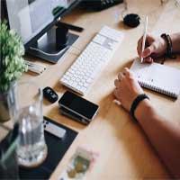 روش ها و ایده های تولید محتوای حرفه ای