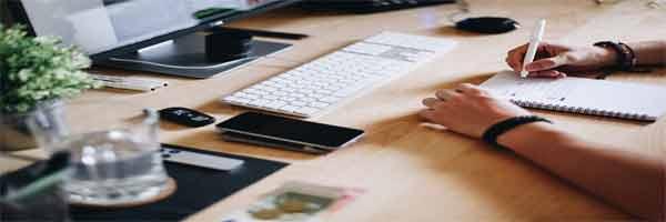 روش ها و ایده های تولید محتوا ی حرفه ای