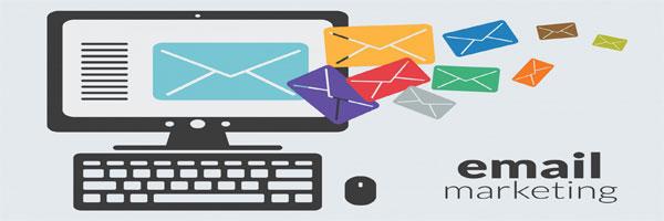 ایمیل-مارکتینگ-در-بازاریابی-اینترنتی